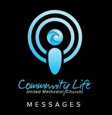 Community Life Church (Audio)